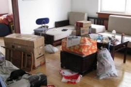 旧房子有蟑螂搬家应该怎么办