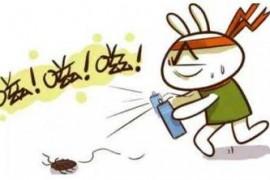 蟑螂喷雾剂对人体有害吗