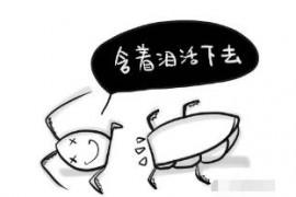 冬天消杀蟑螂好吗