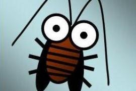 抽屉里的蟑螂怎么消灭最彻底